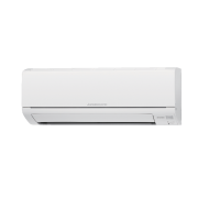 Инверторная сплит-система Mitsubishi Electric MSZ-SF25VE/ MUZ-SF25VE серия Standart Inverter