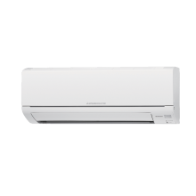 Инверторная сплит-система Mitsubishi Electric MSZ-SF35VE/ MUZ-SF35VE серия Standart Inverter