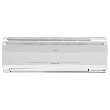 Сплит-система Mitsubishi Electric MS-GF80VA/MU-GF80VA (только охлаждение)